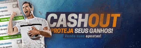 Rivalo Brasil – Apostas Esportivas – Revisão