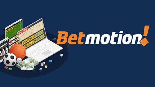 Betmotion Brasil – Apostas Esportivas – Revisão