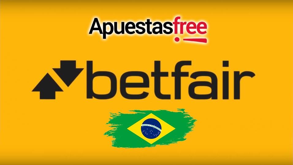 O cashοut na Betfair Brasil