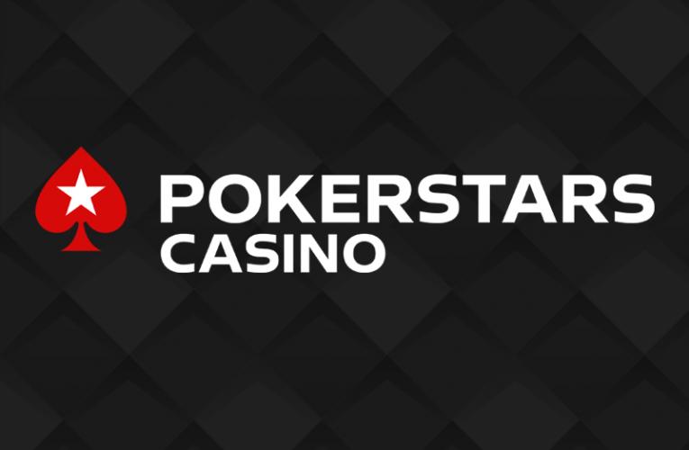 PokerStars Casino: prós e contras