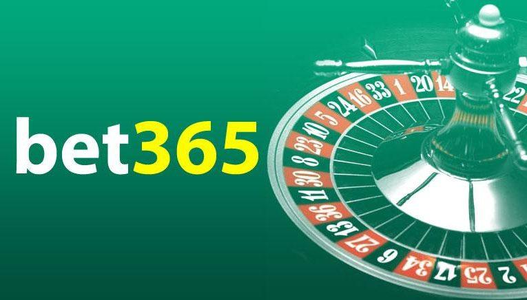 Casino bet365: vale a pena jogar aqui