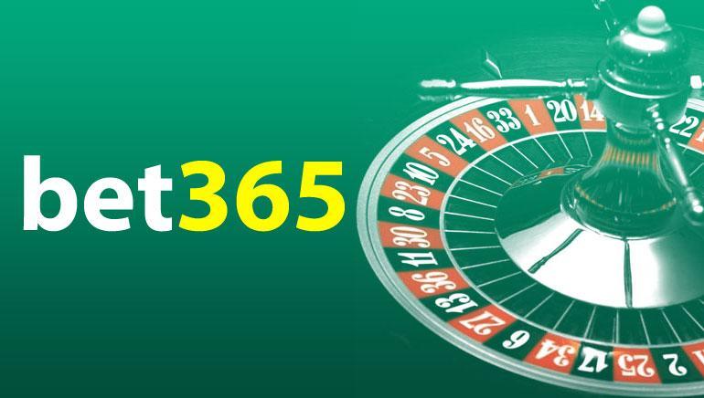 365bet casino