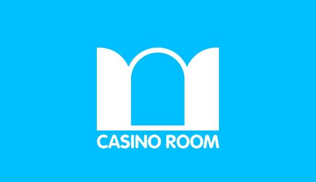 casinoroom online