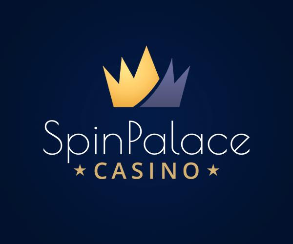 Spin Palace casino: todas as características do lugar
