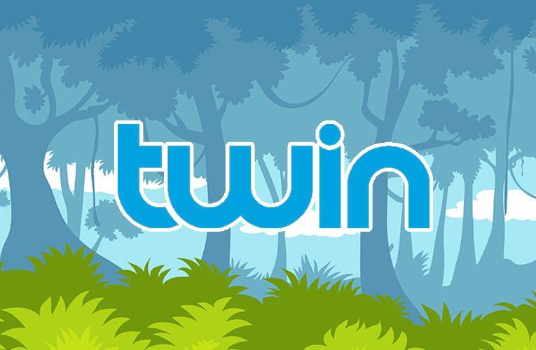 Twin Casino: tudo que você precisa saber