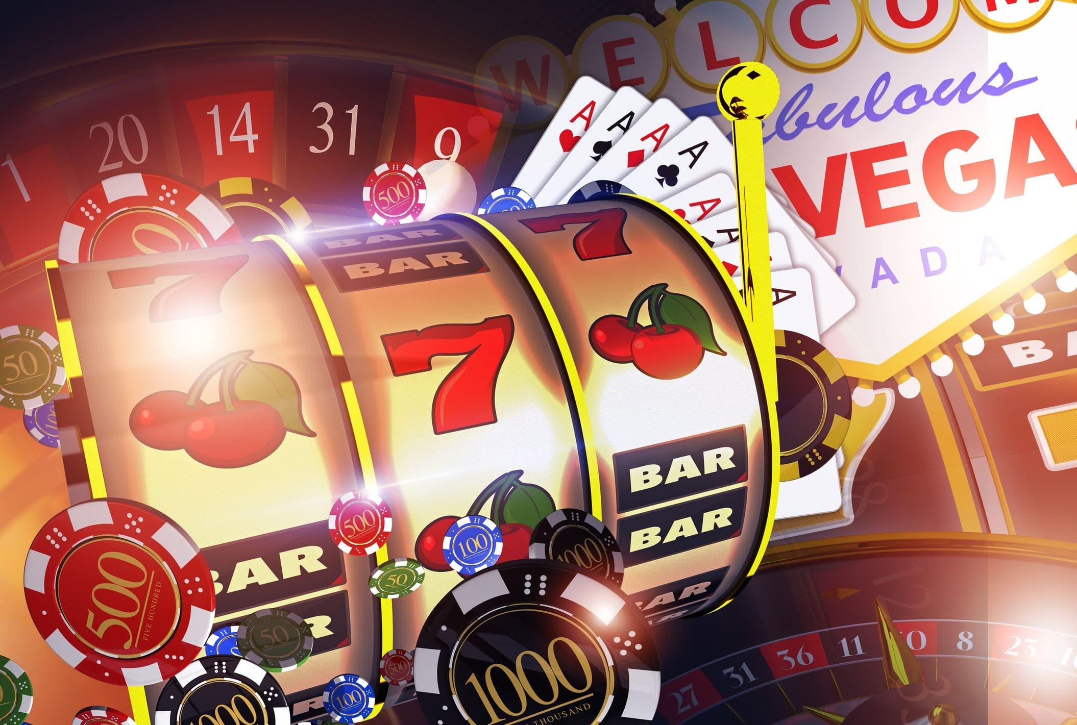 Игровые автоматы заработать реальные деньги игровой автомат дай пять играть бесплатно